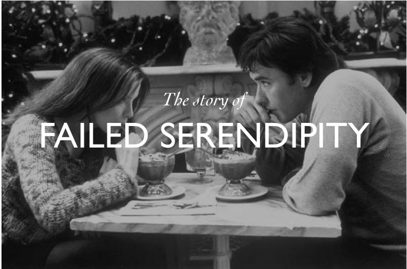DD-Failed-Serendipity
