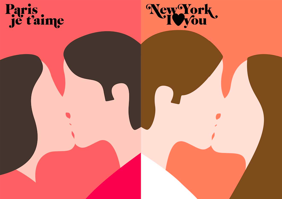 The new yorker dating