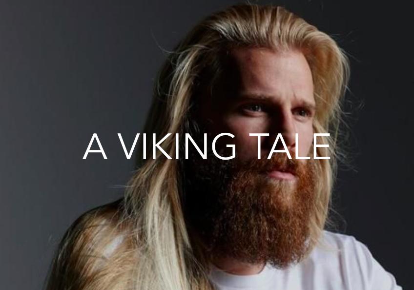 catholic single men in viking Although it's not always the most comfortable conversation topic, religion can matter in dating for members of the catholic faith, it can sometimes be difficult to find a partner who shares.
