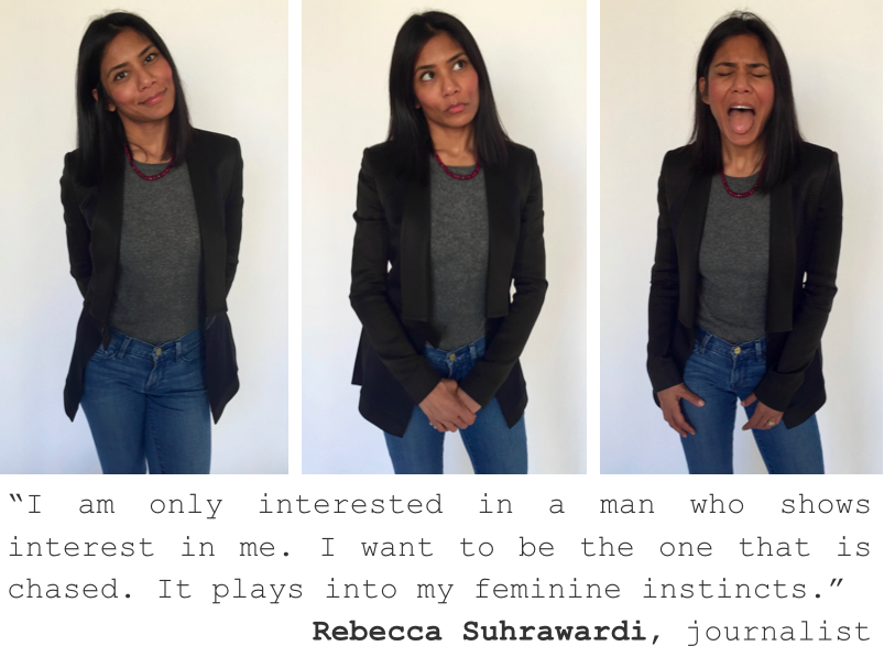 dbag-dating_proust-questionnaire_rebecca-suhrawardi