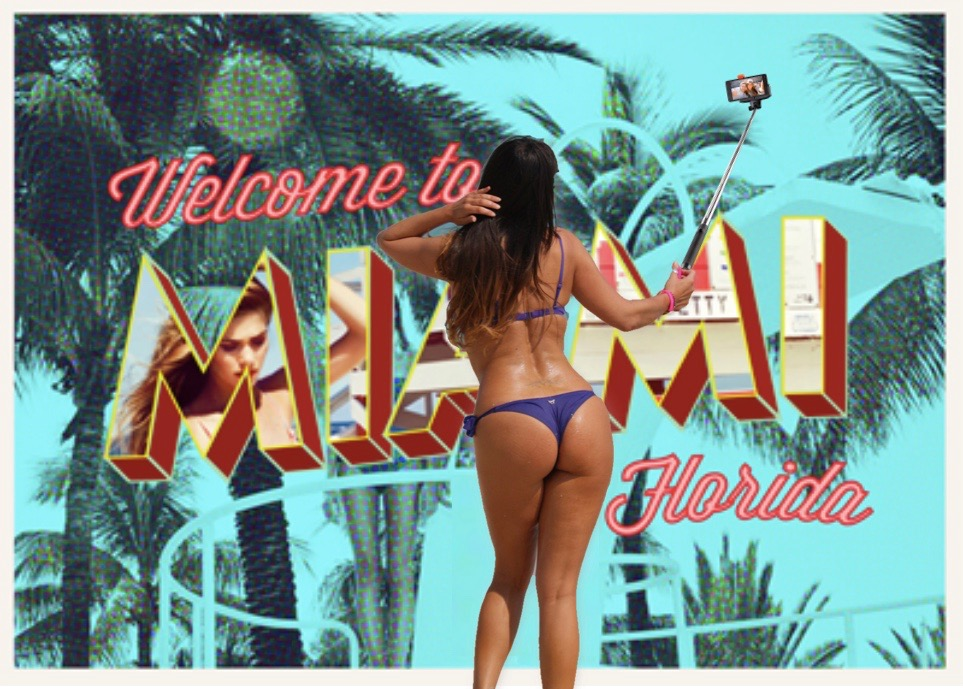 DBAG DATING GUIDE TO MIAMI